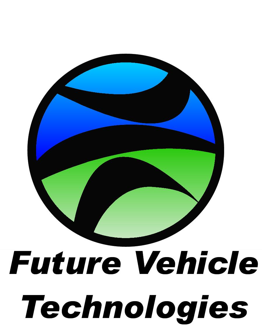 Future Vehicle Technologies Inc Logo